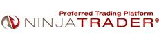 ninja trader logo
