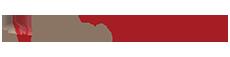 ninja trader brokerage logo
