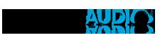 traders audio logo