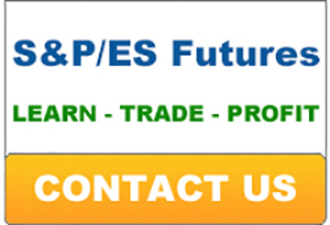 contact bontrade by email by clicking this link, learn to trade crude oil and futures