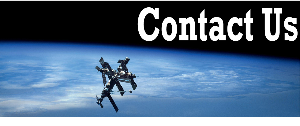 contact bontrade header